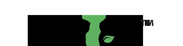 logo__0001_intrexon_florian_logo