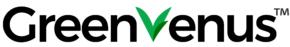 GreenVenus